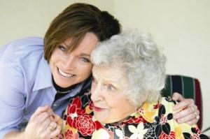 Caregivers Coaching Program