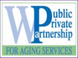 The Westchester Public/Private Partnership
